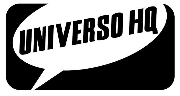 universohq_logo