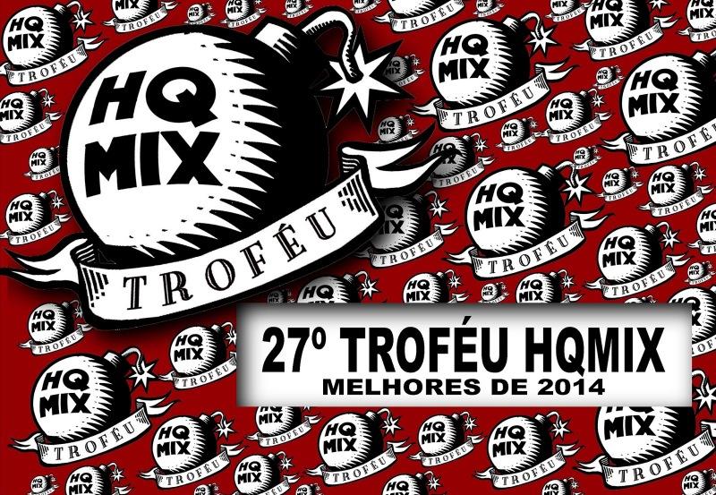 logotipo-27-hqmix