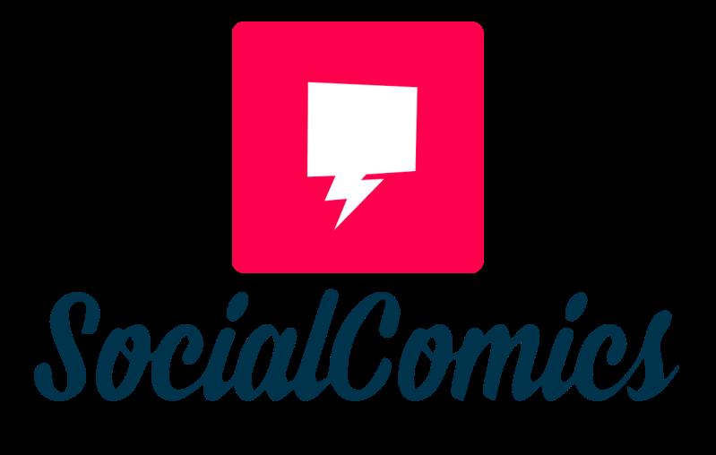 logotipo-social-comics