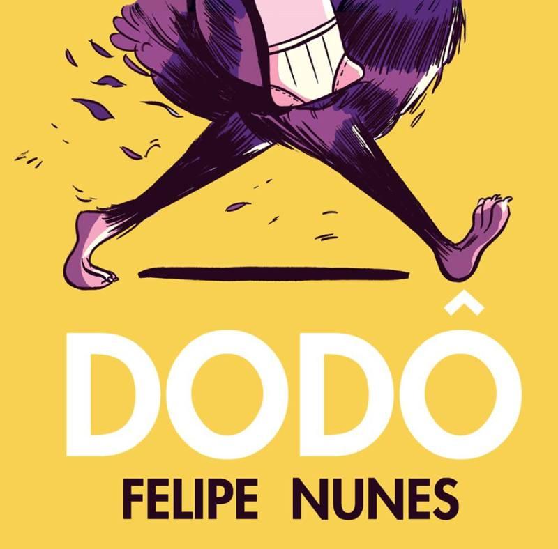 dodo-nunes-fanpage-facebook