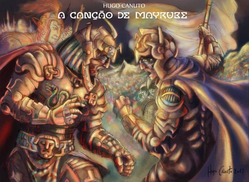 hugo-canuto-cancao-mayrube